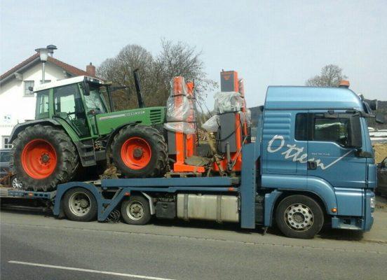 technikos gabenimas