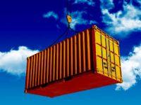 konteineris